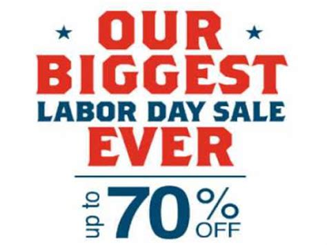 dealzusa dealzusa coupon and deals usa coupons deals on labor day sale