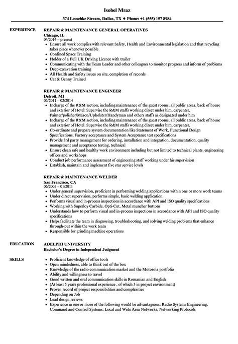 Printer Repair Cover Letter by Copier Repair Sle Resume Clinical Advisor Cover Letter