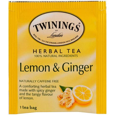 Gel Bag Jelly Untuk Menjaga Suhu Cooler Bag Tetap Dingin twinings herbal tea lemon caffeine free 25 bags z