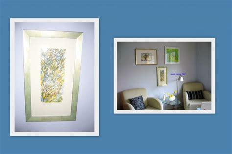haus pläne mit 4 schlafzimmern gemaltes urlaubsbild im wohnzimmer ciltix sammlung