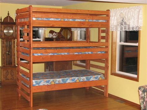 full over full bunk bed with stairs unique full over full bunk beds with stairs for maximum