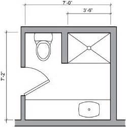 Plan likewise bathroom design floor plan on small bath floor plans