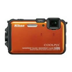 what are the best waterproof cameras in 2013?