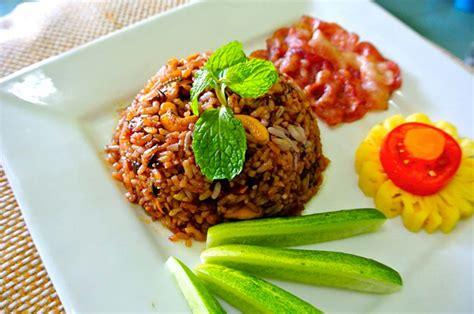 piatti cucina thailandese cucina thailandese vivitravels