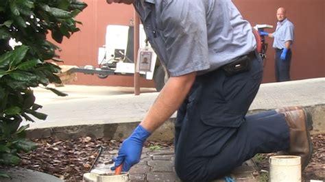 Plumbing Huntsville Al by Roto Rooter Plumbers Huntsville Al 35805 Angies List