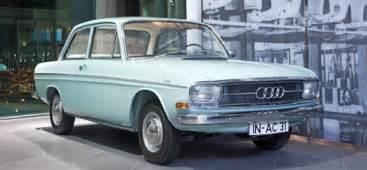 Who Is The Founder Of Audi Wiedergeburt Der Marke Audi Gt Audi Schweiz