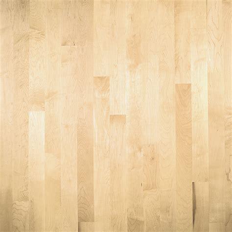 Unfinished Hardwood Flooring   Top Quality Hardwood