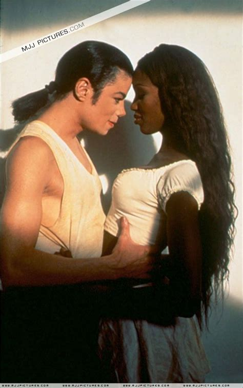 91 best images about mj in the closet on