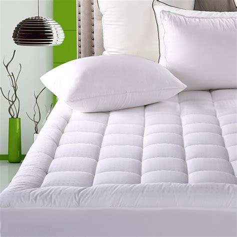 best sofa bed mattress topper reviews 2018 the sleep judge
