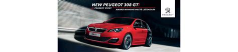 peugeot dealers south wales days peugeot south wales day s motor