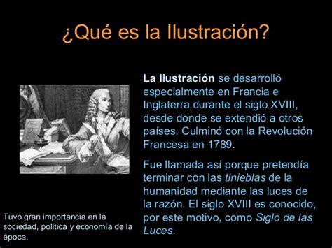 que es la ilustracion 8420657166 la ilustracion y el liberalismo