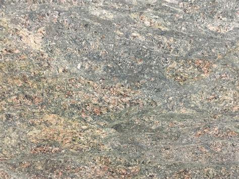 costa esmeralda granit costa esmeralda 3cm quartzite slabs countertops in