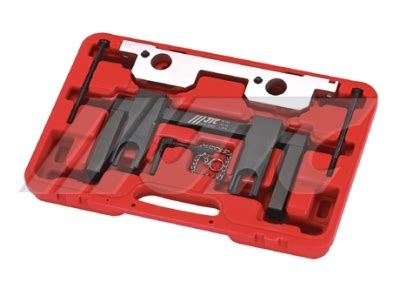 Camshaft Alignment Tool Jtc 1726 special design to locate camshaft in tdc position