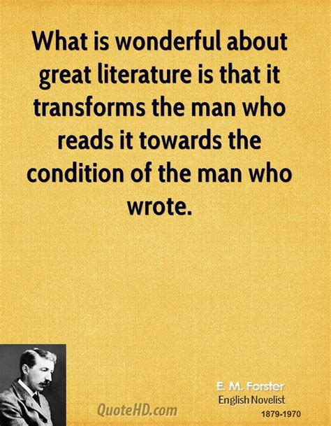 what is literature literature quotes image quotes at relatably