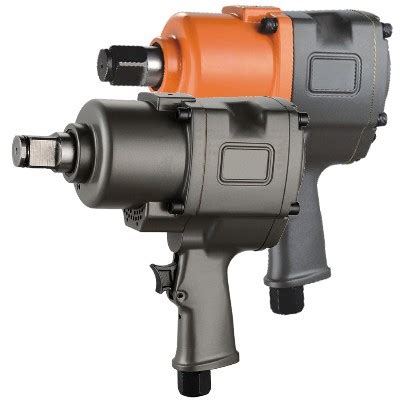 Air Impact Wrench Tekiro 1 2 Alat Pembuk Baut 1 2 Tekiro zm 780 1 quot air impact wrench automotive tools and equipment