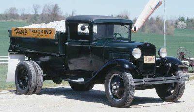 1939 chevrolet dump truck.html | autos post