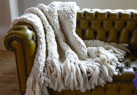 chunky knit throw blanket chunky knit throw clouds throw blanket homelosophy