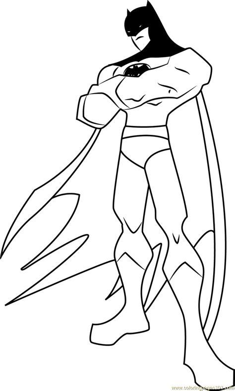 download batman coloring pages the batman coloring page free batman coloring pages