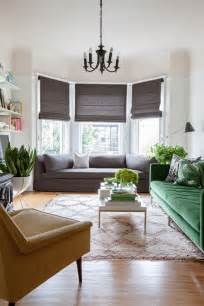Living Room Blinds Ideas Best 25 Grey Blinds Ideas On Grey Curtains For The Home Modern Blinds And Shades
