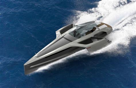 free boat selling sites nice diy river boat plans sbrudin