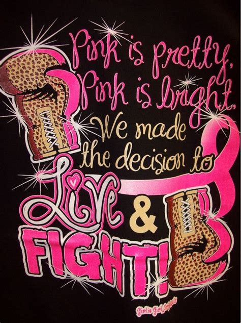 Tshirt Vector Big Breads 17 best ideas about breast cancer awareness on
