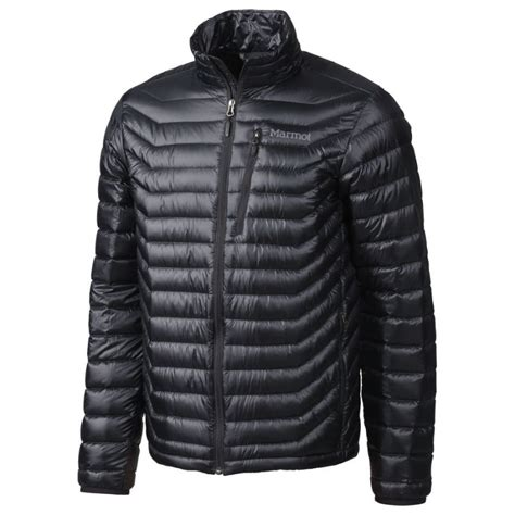 light packable down jacket best lightweight jacket for travel jackets review