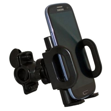 phone holder for bike xenda universal rotating bicycle mount bike handlebar cell phone holder for htc thunderbolt 4g