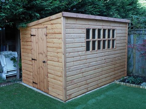 Garden Centre Sheds by Sheds Garden Buildings Bawdeswell Garden Centre