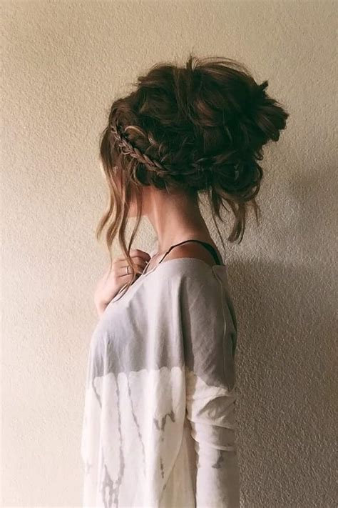 hairstyles to do for bohemian hairstyles for black hair 55 trendy head turning boho bohemian hairstyles for all