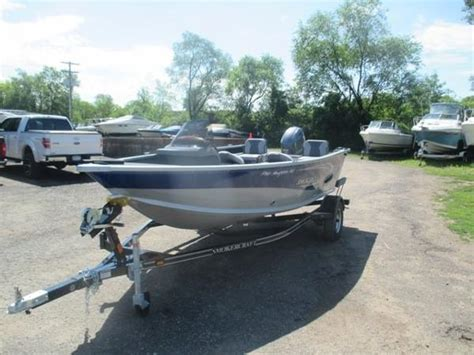 smoker craft fishing boat seats for sale smoker craft 161 pro angler boats for sale boats