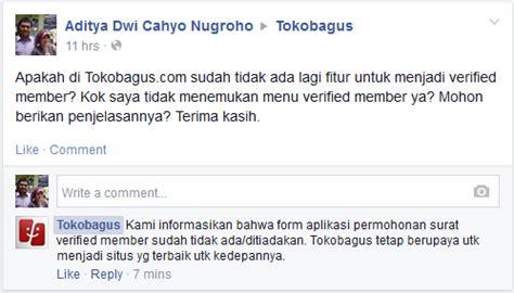 ada apa dengan olx kok tidak bisa dibuka belajar verified member di tokobagus olx co id sudah ditiadakan
