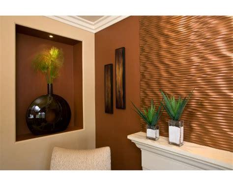 Kitchen Design Center Sacramento pink stinx textures in the home