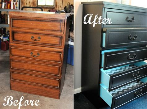 diy dresser 18 easy diy dresser makeovers the diy
