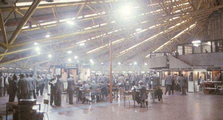 commercio bologna prezzi prezzi cereali novit 224 alla borsa merci di bologna