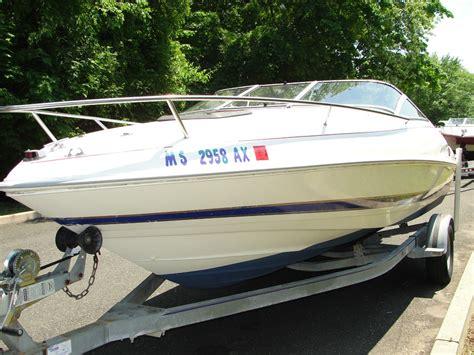 wellcraft cuddy cabin boats for sale wellcraft excell excell 21 cuddy cabin boat for sale from usa