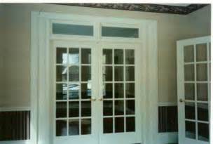 French Doors Home Depot Interior by Interior French Doors Home Depot With Crippled Transom And