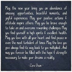 inspirational quotes about the new year 1000 images about happy to be alive on