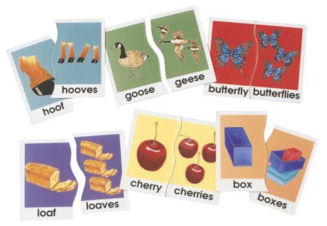 jsp pattern matching matching puzzle card set classroom direct