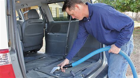 professional car upholstery cleaner upholstery cleaning clean pro
