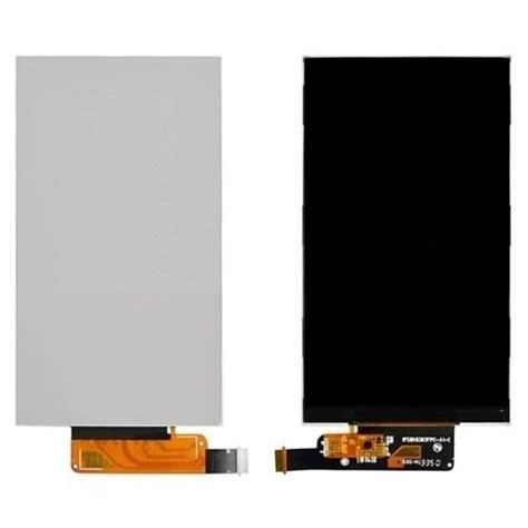 Volume Power On Sony Xperia C C2305 display lcd sony xperia c c2304 c2305 s39h promo 231 227 o r