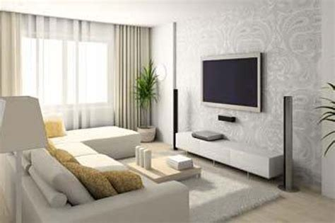 Decorating Ideas For 2 Bedroom Apartment With A Stylish Bedroom Design Happens Excerpt Bedrooms For Couples Clipgoo