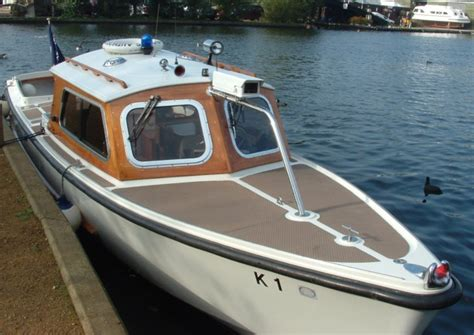 buy a river boat would you like to buy a river ranger s boat rare chance