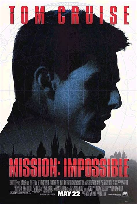 coloring book review metacritic mission impossible reviews metacritic