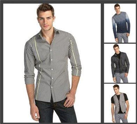 macys mens clothing motorcycle review and galleries