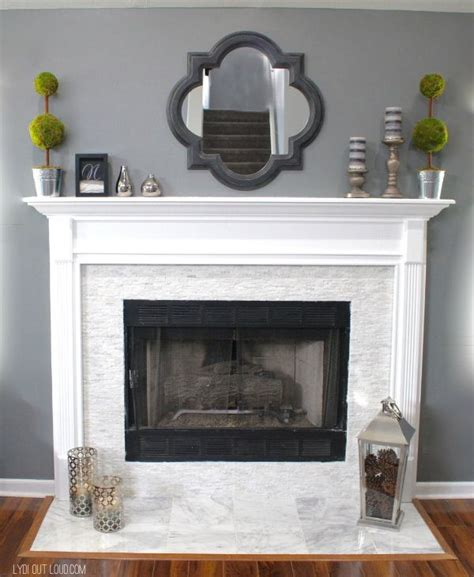 Fireplace Remodel Contractors by Along With Beautiful Fireplace Remodel Contractors