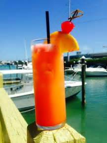 captain spiced rum and pineapple juice smugg s punch captain s spiced rum bacardi 151