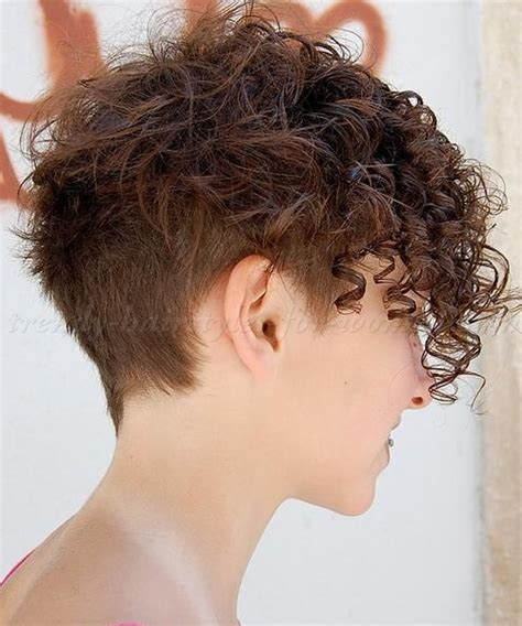 haircut undercut curly undercut hairstyles for women undercut hairstyle for