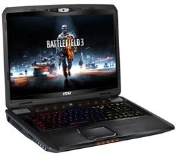 best gaming laptops with good battery life – eexploria