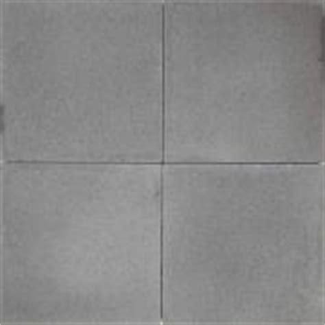 betonplatten 40x40 preis betonplatten 30x30 pflanzen garten g 252 nstige angebote