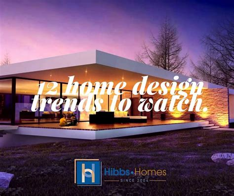 Home Design Alternatives St Louis | home design alternatives st louis missouri house design